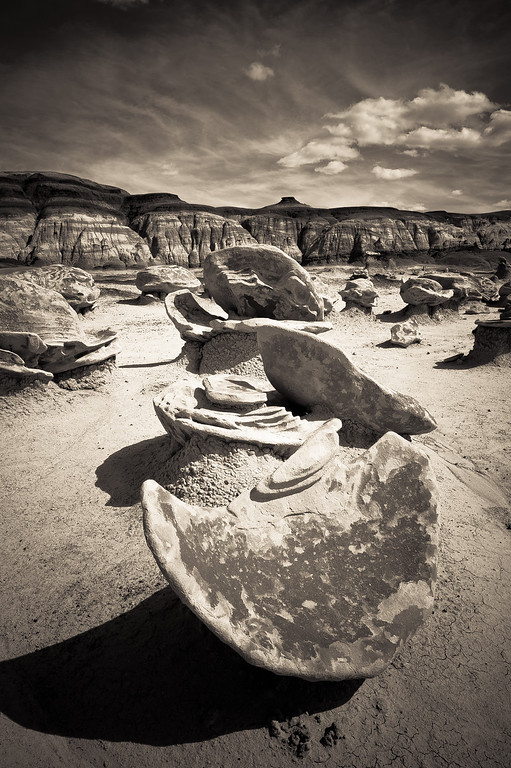 bisti-wilderness-10