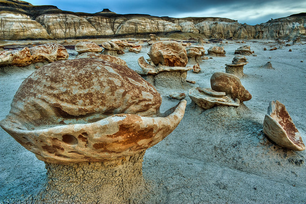bisti-wilderness-113_4_5_6