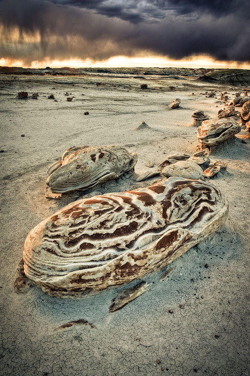 bisti-wilderness-394_5_6_7