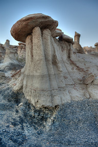 bisti-wilderness-140_1_2_3_4