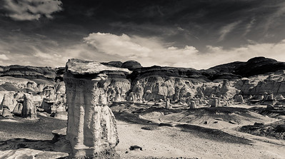 bisti-wilderness-20